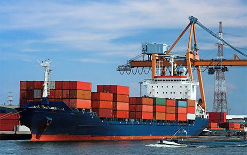 COMEX<br>El acuciante desafío de las exportaciones