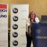 <h5><strong>ECONOMÍA</strong></h5>Encuentro en Sudáfrica sobre Argentina y el G20