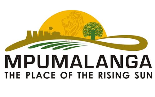 El vasto potencial de la cuarta mayor economía provincial de Sudáfrica.*