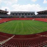 <h5><strong>DEPORTES</strong></h5>World Rugby recomendó a Sudáfrica para organizar el Mundial 2023