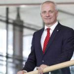 <h5><strong>EMPRESAS</strong></h5>Nuevo CEO y presidente de Volkswagen Argentina