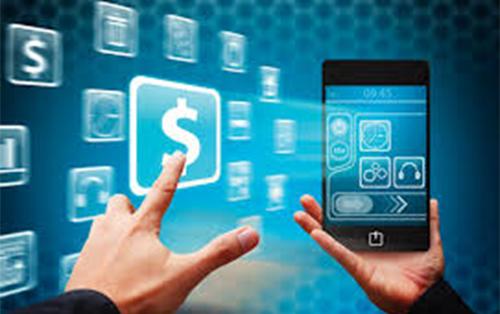 <h5><strong>EMPRESAS</strong></h5>Bancos tradicionales suman funcionalidades típicas de las fintech