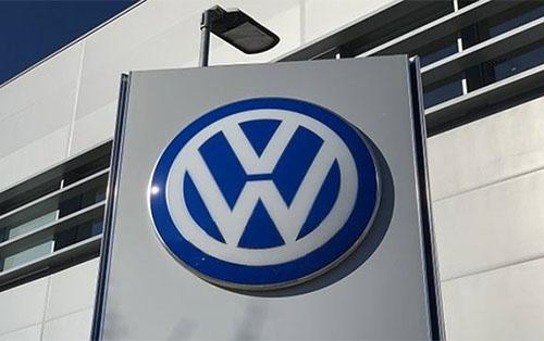 <h5><strong>COMEX</strong></h5>Volkswagen Argentina inició la exportación de componentes a Eslovaquia