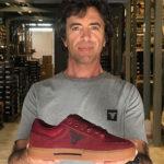 <h5><strong>COMEX</strong></h5>La pyme argentina Town Connection adquiere la marca norteamericana de zapatillas Fallen y busca posicionarse en Sudáfrica