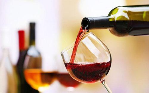 <h5><strong>COMEX</strong></h5>Argentina presidió el Grupo Mundial del Comercio del Vino