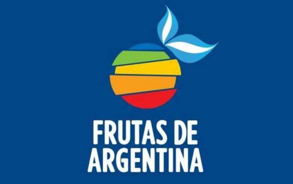 """<h5><strong>COMEX</strong></h5>Nació """"Frutas de Argentina"""" y recomendó al gobierno imitar el modelo peruano para recuperar las exportaciones"""