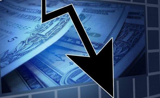 FMI: el crecimiento global es el más lento desde la crisis financiera