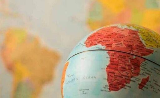 COMEX<br>Africa: una gran tierra de oportunidades para Pymes