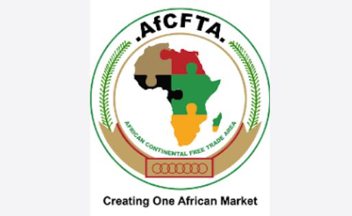 COMEX<BR>El AfCFTA, un acuerdo para tener en cuenta