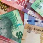 ECONOMÍA<br>Las monedas emergentes se devaluaron en febrero y forzaron al Banco Central a subir el dólar