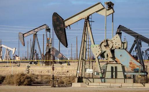 ECONOMÍA<BR<Petróleo: tres razones de la caída histórica y cómo afecta a América Latina