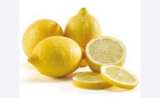 EMPRESAS<br>El efecto llamada provoca el adelanto de la campaña de limón de Argentina y Sudáfrica