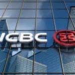EMPRESAS<br>ICBC Argentina dona más de $23 millones en la lucha contra el Covid-19