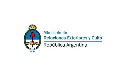 Nuestra Cámara  en el Consejo Público Privado para la Promoción de Exportaciones