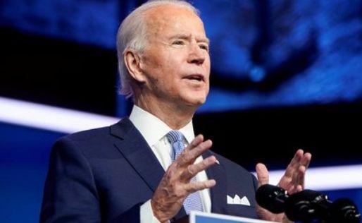 Biden plantea a la Argentina los desafíos de un FMI menos «político» y una OMC empoderada