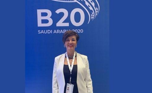 El G20 de la pandemia